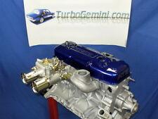 Gemini Single Reproduction Weber 45DCOE carb & Manifold kit 45 DCOE carby Rodeo