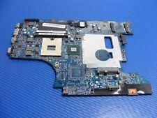 "Lenovo IdeaPad B570 15.6"" OEM Intel B960 2.20GHz Motherboard 48.4PA01.021 ER*"