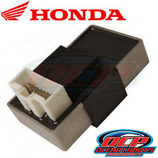 NEW GENUINE HONDA 2001-2005 GOLDWING 1800 ABS GL1800A OEM REVERSE REGULATOR UNIT