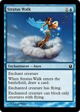 Stratus Walk -NM-  X4  MTG Magic Cards Born of the Gods Blue Common