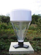 Stil 100 mm d`Eau au m² Pluviomètre Manuel (1200)
