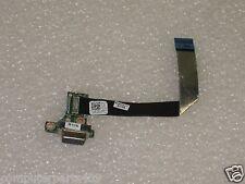 Genuine Dell Inspiron 14R N4110 VGA Port Board W/ Cable 3DC9K DAV02AUB6D2