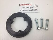 Vicon Wagtail Vari Spreader Plastic Centre  Feed Plate Ring Fits All Models