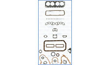 Full Engine Rebuild Conversion Gasket Set TOYOTA CROWN 2.0 98 5R-U (1977-)
