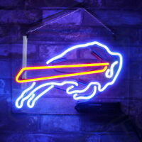 Bull-Fighting Custom Creative Neon Sign Bistro Pub Game Room Party Wall Decor