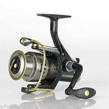 Ryobi Ecusima 3000Vi Fishing Spinning Reel