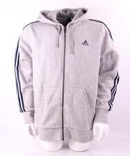 Adidas Essentials in Herren Sport Jacken & Westen günstig