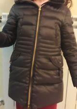 big sale ed848 0b491 giubbino peuterey in vendita - Cappotti e giacche   eBay