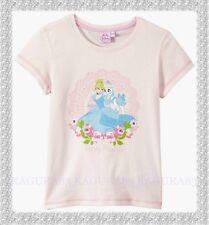 NEUF ✿❀ T-shirt DISNEY fille MC ✿❀ Cendrillon : Palace Pets ✿❀ 4 ans 104 cm