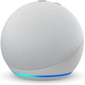 Amazon Echo Dot (4th Gen) Smart speaker with Alexa - 4 colors - BRAND NEW!!