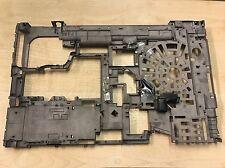 Lenovo Thinkpad T510 T510i W510 marco intermedio Chasis Assy 60.4CU04.001 60Y5496