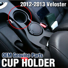 OEM Genuine Parts Interior Cup Holder For HYUNDAI 2011-2016 2017 Veloster Turbo