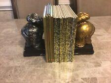 Lot Of 19 A Little Golden Book Children's Books (B13-1112)