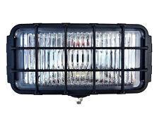 Frontscheinwerfer Nebelscheinwerfer H3 Weiß Zusatz H3 12/24V Halogen  Nebellicht