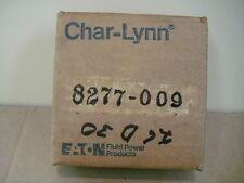 Eaton Char-Lynn 8277009 Gerotor Hydraulic Rotary Pump 765091 Repair Kit 26D30