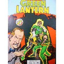 Green Lantern 27 (Aredit)