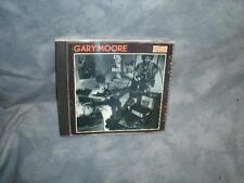 Still Got the Blues by Gary Moore (CD, Mar-1990, Virgin)