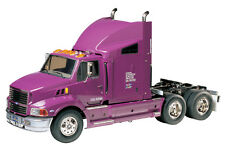 Tamiya 56309 1/14 Tractor Trucks Ford Aeromax Radio Control Kit