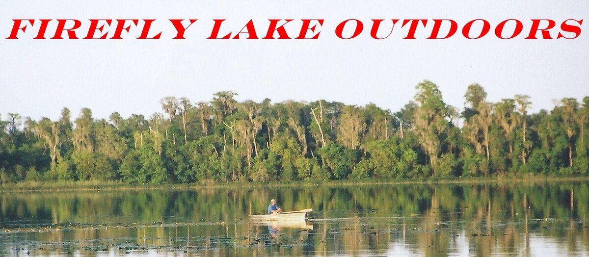 Firefly Lake Outdoors