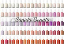 ESSIE NAIL LACQUER - DISCONTINUED 1 - NAIL POLISH - 0.46 OZ - Pick your color