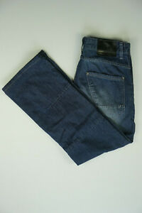 Industrie F03 Mens Jeans 32 (check length in descr)