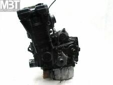 Suzuki Gsx-R 750 W Gr7bb Moteur Bj.92-95