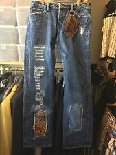 Women's BNWT Antik Denim Jeans 30