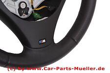 3 3' 3er BMW e91 e90 e92 e93 M paquet sport paquet sport volant steering wheel