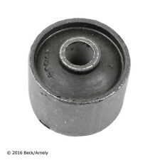 Radius Arm Bushing Chassis-Torque Arm Bushing Beck/Arnley 101-3524