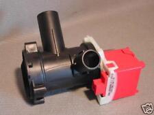 BOSCH Siemens Lavatrice Compatibile la pompa di scarico & filtro si adatta 141896
