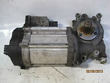 VW EOS Lenkgetriebe, Servopumpe, Elektromotor 7805477275 1K1909144M Bj. 2008