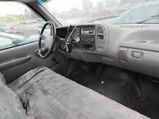 88 89 90 91 92 93 94 95 CHEVROLET PICK UP AIR CONDITIONING