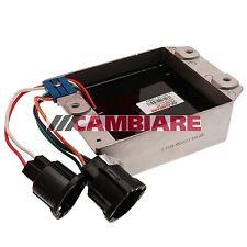 Ignition Module VE520234 Cambiare D6AB12A119A1B D6AB12A119A2B D6AB12A199A1A New