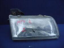 Frontscheinwerfer scheinwerfer Original Mazda MPV LV