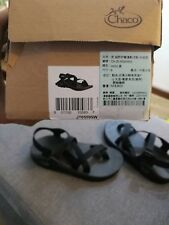 Chaco Z2 Cloud Men (9US/8UK/42)(wide)