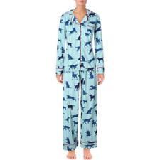 1580994d5 Hatley 100% Cotton Intimates   Sleepwear for Women