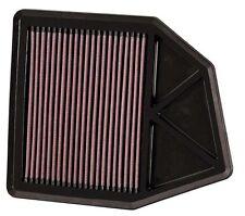 K&N 33-2402 Air Filter