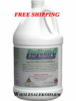 ProForm-C DiseaseTreatment for Koi ponds 1 gallon AVAILABLE NOW FREE SHIPPING