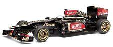 Autos Fórmula 1