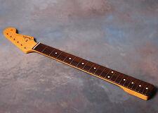 New Fender '62 RI Vintage Reissue Stratocaster Strat NECK 1962