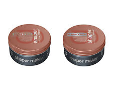 Osmo Essence Shaper Maker 100ml TWIN PACK Official Stockists