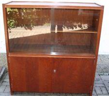 vintage 50er /60er Ja. Wohnzimmerschrank Schrank Buffet Stubenbuffet Rockabilly