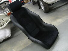 COBRA RSR BUCKET SEAT, CLASSIC, RALLY, PORSCHE, HISTORIC,