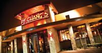 PF Chang's $125 Gift Card [Read Description]