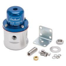 Edelbrock 174132 Fuel Pressure Regulator