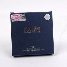Haida 67mm Slim PRO II MC ND1.8 64x Neutral Density Filter ND64 (6 Stops)