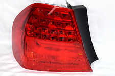 LED Rear Outer Tail Light Taillight Lamp Driver Side For 2009 323i 325i 328i