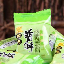 Mini Tuocha Pu Erh Jin Dian Glutinous Rice Raw Pu'er Tea Shen Puer Green 500g