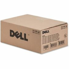 New ! Genuine Dell 1815DN High Yield Black Toner Cartridge RF223 PF658, 310-7945