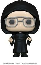 FUNKO POP! TELEVISION SPECIALTY SERIES: The Office - Dwight as DarkLord Funk Toy